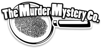 The Murder Mystery Co. in New Orleans