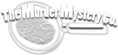 Murder Mystery Party in New Orleans